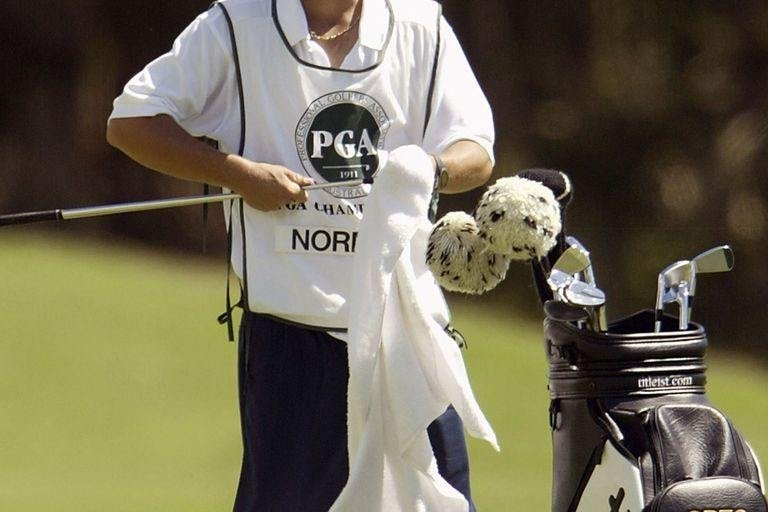 8 Simple Ways You Can Care for Your Golf Club