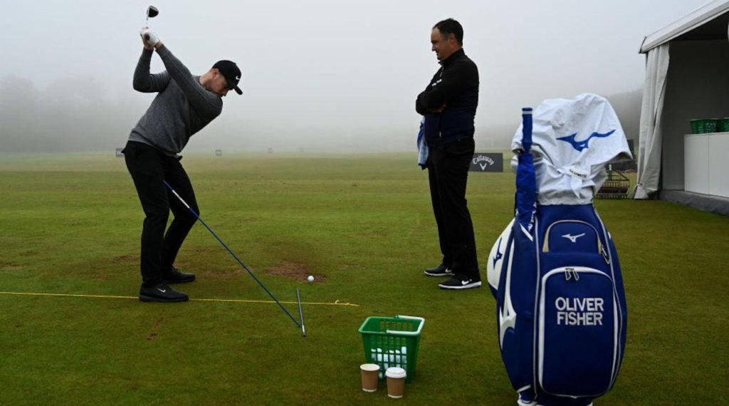 10 Questions to Ask Before You Getting Fitted For Your Golf Club
